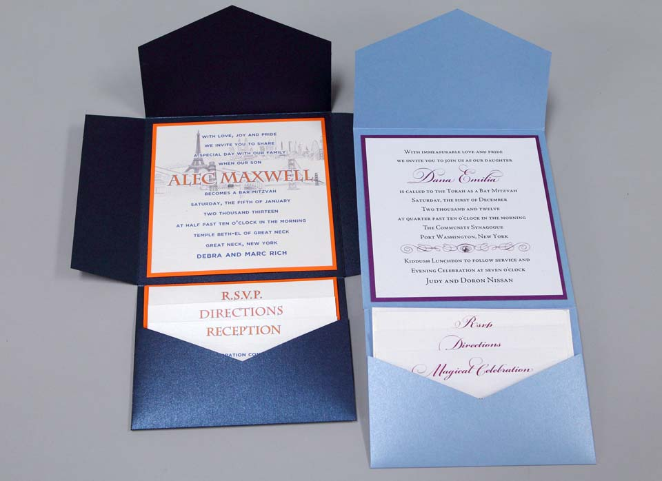 Quinceanera Unique Invitations as great invitations sample