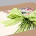 Green-Ribbon-Invite