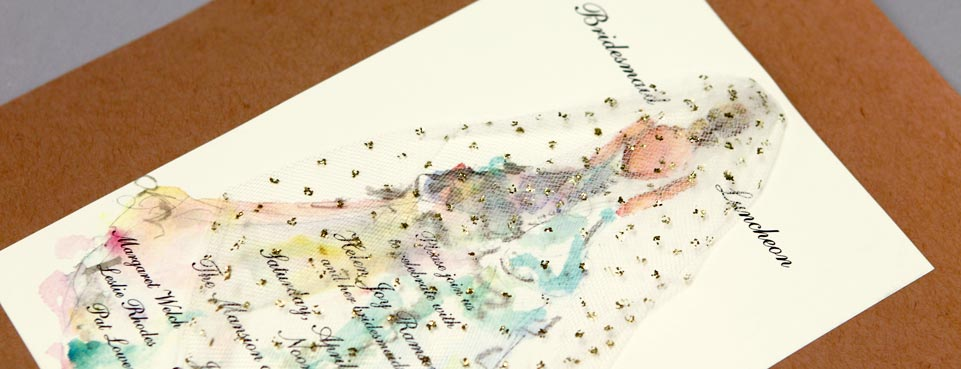 10 Things You Must Know Before Ordering Your Wedding Invitations